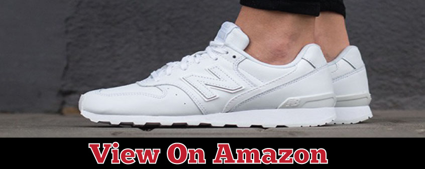 New Balance WX608V4 Women Cross-trainig shoe
