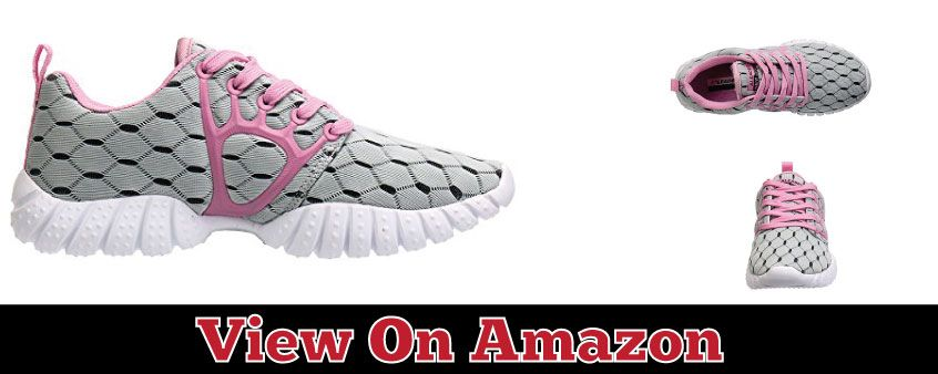 ALEADER-Womens-Lightweight-Mesh-Sport-Running-Shoes