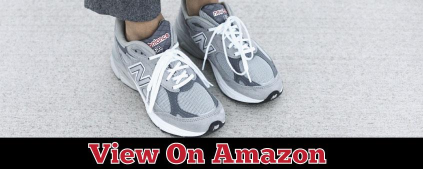 New-Balance-WW577-Women's-Cross-Training-Shoes