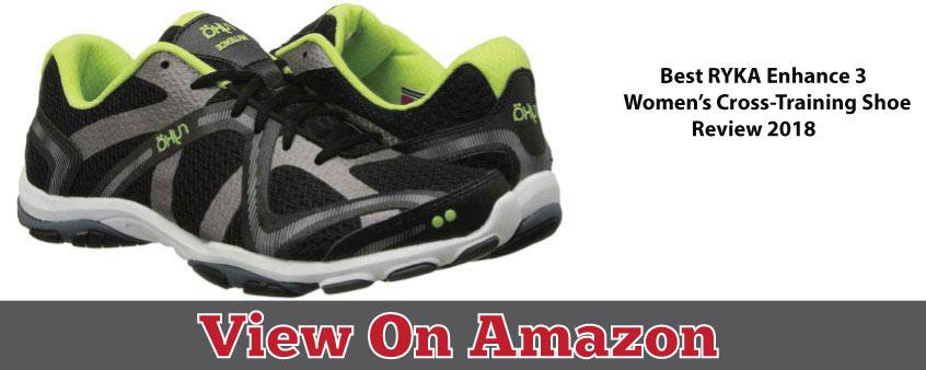 RYKA-Enhance-3-Women-Cross-Training-Shoe