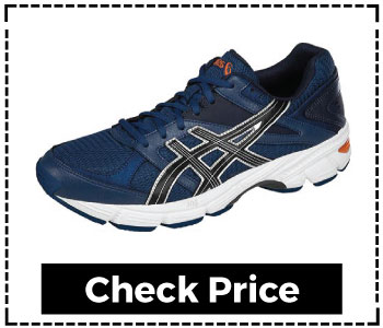 Asics Gel 190 Tr Womens Cross-Training Shoe