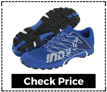 Inov8 F Lite 230 Womens Cross-Training Shoe