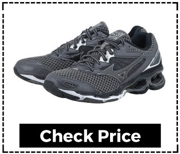 big sale 6e43a 71045 Mizuno Wave Creation 18 Womens Running Shoe