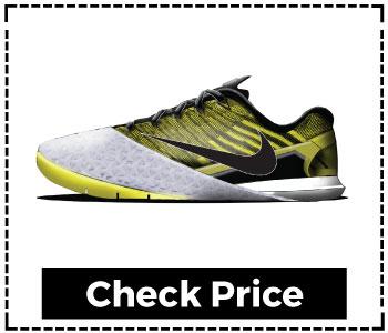 Nike Womens Free 5.0