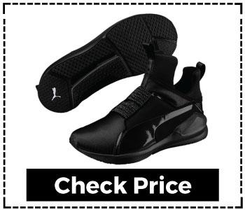 timeless design c25fd 90b79 Best Puma fierce Core Training Shoes 2019 Reviews Buyer Guide