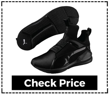 05f2ecd50d4cbe Best Puma fierce Core Training Shoes 2019 Reviews Buyer Guide