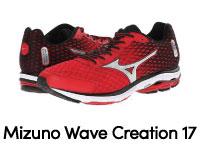 Mizuno-Wave-Creation-17