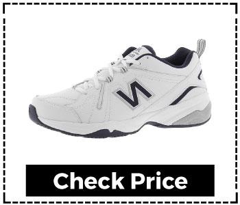 1.New-Balance-Mens-MX608v4-Training-Shoe