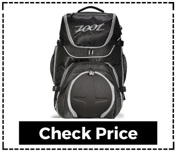 10.-ZOOT-SPORTS-Ultra-Tri-Bag