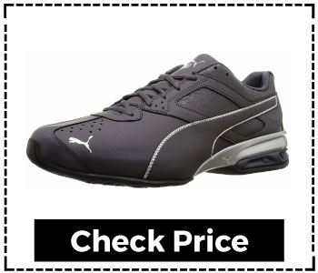 10.Puma-Mens-Tazon-6-Fracture-FM-Cross-Trainer-Shoe