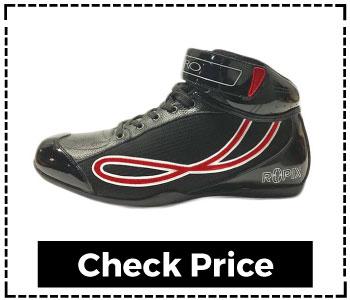 20.Ropix-Songor-Cross-Training-Shoe