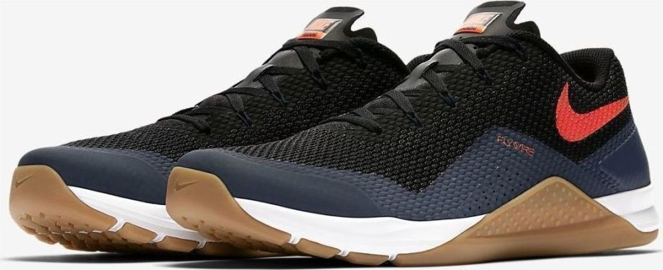 Nike Metcon DSX Repper Shoes