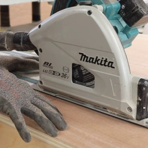 I'm Buying the Makita Track Saw Next, Here's Why