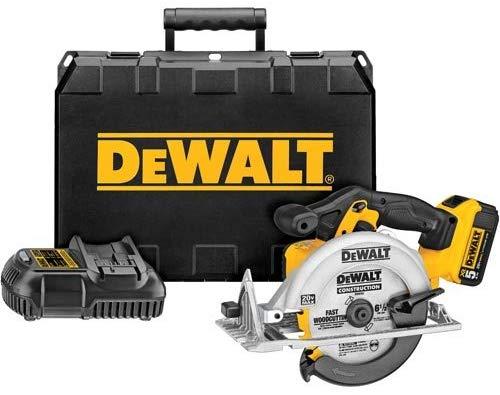 DEWALT DCS391P1