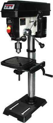 jet best drill press