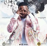 "[MUSIC ALBUM] IYANYA  the ""SIGNATURE EP"" album is out. Download full album..."