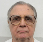 75-year old US prisoner whose execution was delayed 7 times has now been put to death