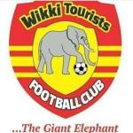 SPORTS: Stay with Bestxplorer for a package from Wikki Tourist Boys of Bauchi