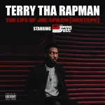 DOWNLOAD ALBUM: ALBUM: ALBUM: Terry Tha Rapman - The Life Of Joe Spazm