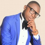 Mc Rolex expreses dissatisfaction over numerous pageantry events in Akwanga