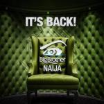 Big Brother Naija season 4 will start showing in June