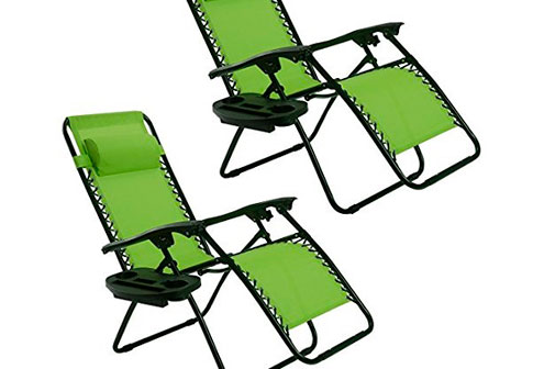 what is the best zero gravity chair coral upholstered chairs for in and outdoors top 10 product reviews pros