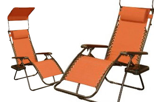xl zero gravity chair with canopy and footrest high back executive office best chairs for in outdoors top 10 product reviews pros