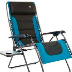 Xl Zero Gravity Chair With Canopy Footrest Beauty Salon Waiting Chairs Best For In And Outdoors Top 10 Product Reviews Pros