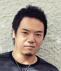 yabekyosuke (1)