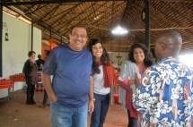 Familien Lodhia