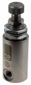 Rpv Valve : valve, Rapid, Pressurization, Valve, (RPV), Beswick, Engineering