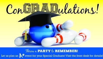 Graduation MMS AD