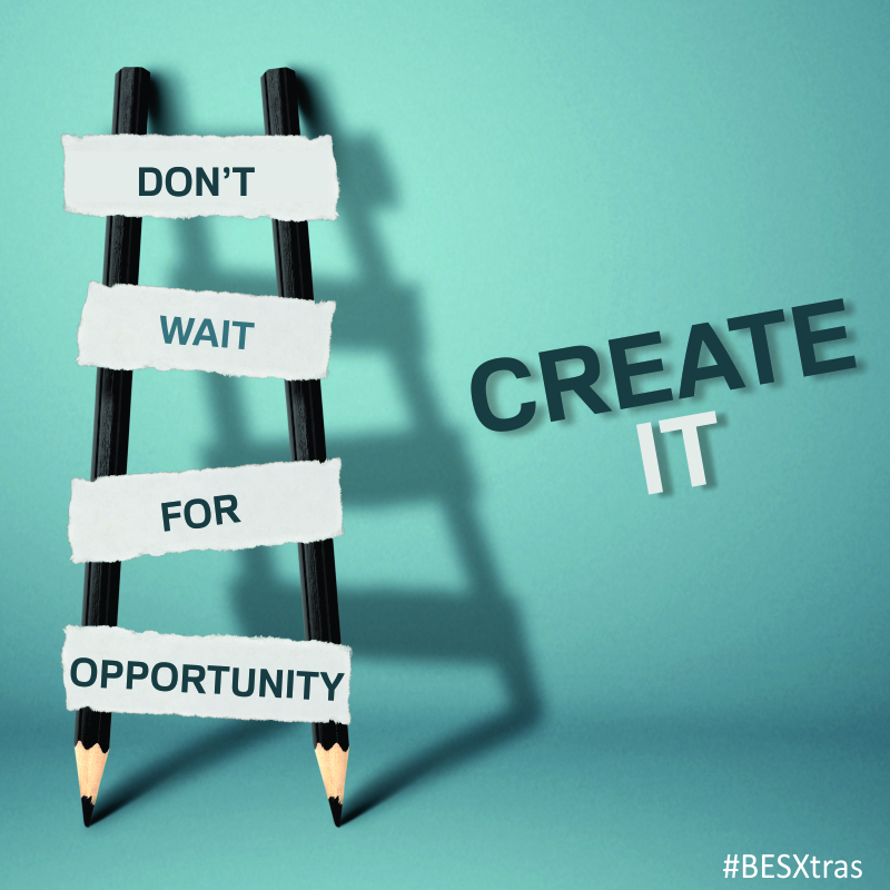 Inspiration_Opportunity