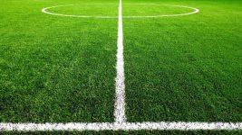 bet365 футболни прогнози от bet-bg.com