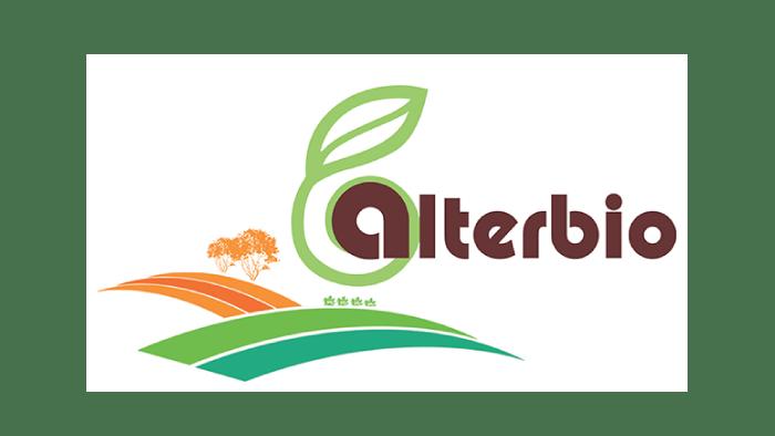 Alterbio