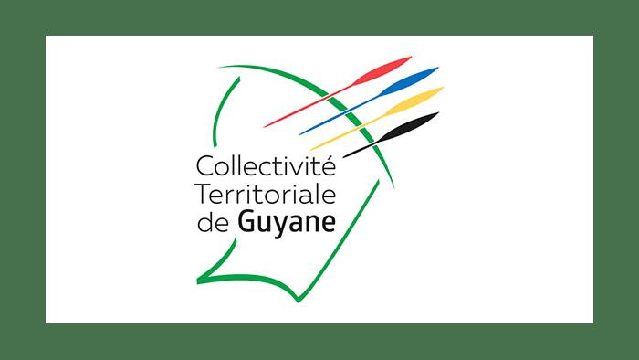 Guyanne