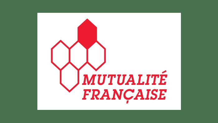 Mutualité francaise