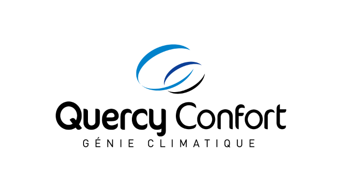 Quercy confort