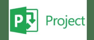 logo logiciel project