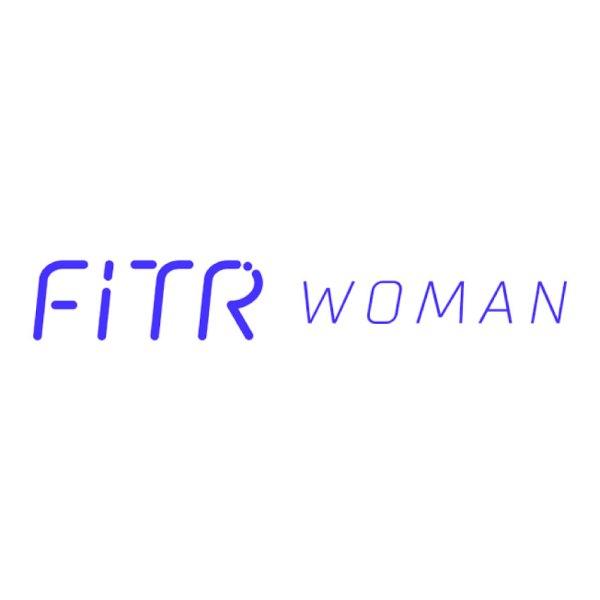 BET FitrWoman