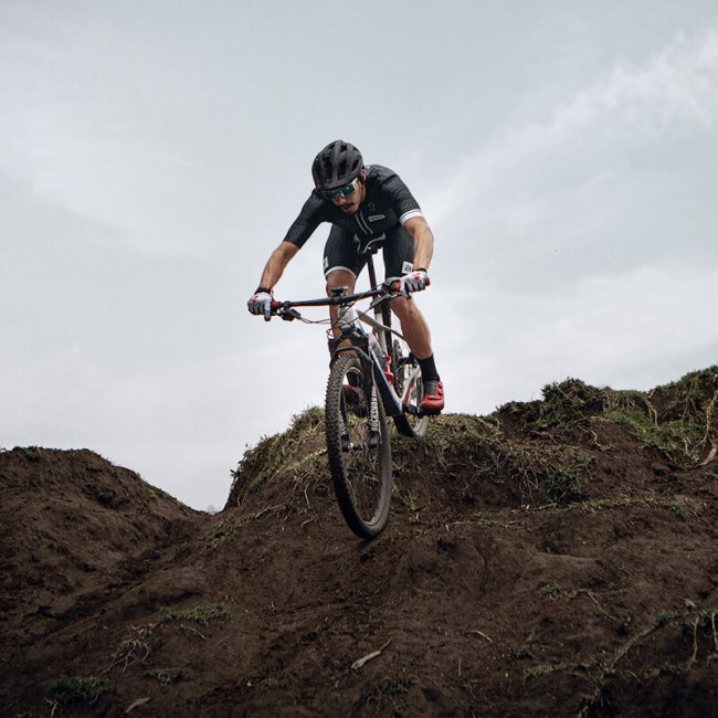 HOME BET FITNESS ALL ABOUT CICLISMO MTB