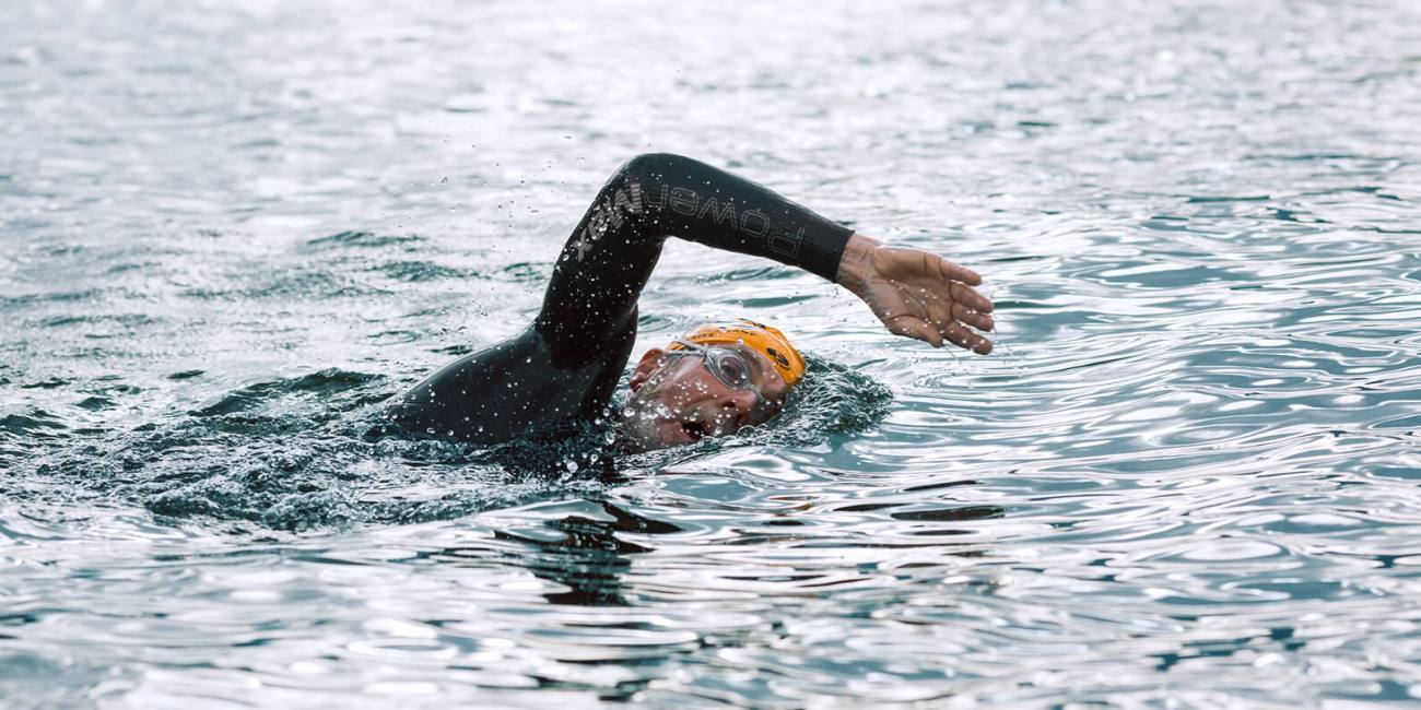 HOME BET FITNESS ALL ABOUT TRIATLON