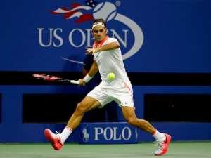 Tennis Odds Checker