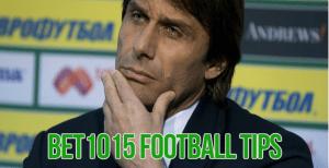 Chelsea v Manchester City Prediction