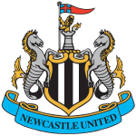 Newcastle United Premier League Relegation could be averted