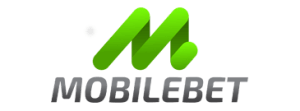 mobilebet £10 bet credit