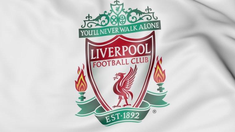 Liverpool vs West Ham United Prediction