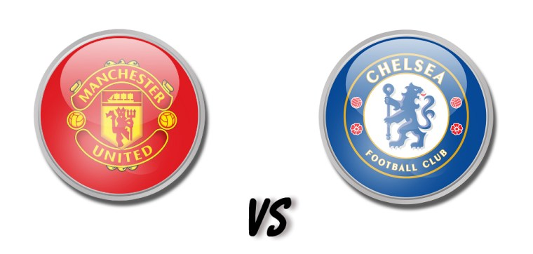 FA Cup Final Betting Tips - Manchester United v Chelsea