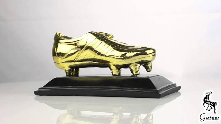 World Cup top scorer odds golden boot award