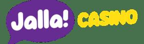 Jalla-casino-logo